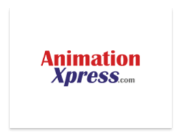 animationxpress