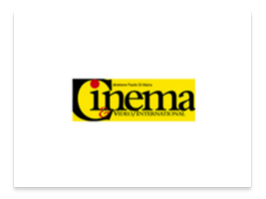 Cinema & Video International
