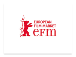 European Film Market EFM