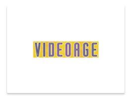 Videoage International