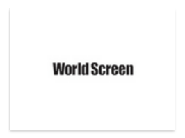 World Screen