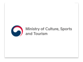 Ministry of Culture, Sport and Tourism