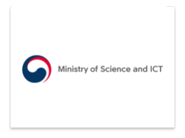 Ministry of Science and ICT