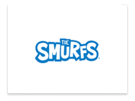 IMPS The Smurfs