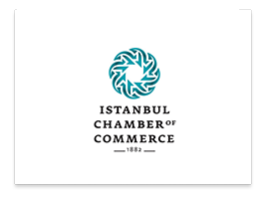 Istanbul Chamber of Commerce