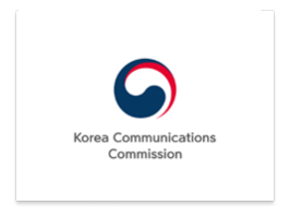Korean Communications Commission