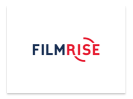 FILMRISE - Sponsors - Diversify TV Excellence Awards