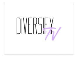 Diversify TV - Partner - Diversify TV Excellence Awards 2020