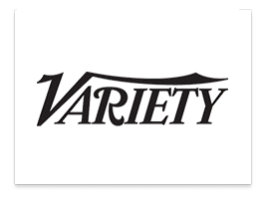 Variety - partners - Diversify TV Excellence Awards