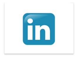 LinkedIn - MIP Markets account